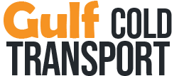 Gulf Cold Transport-Hire Freezer Truck And Refrigerated Truck For Rent In UAE