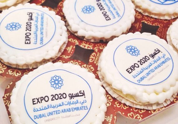 Role of Cold Chain Expo 2020 In the Middle East
